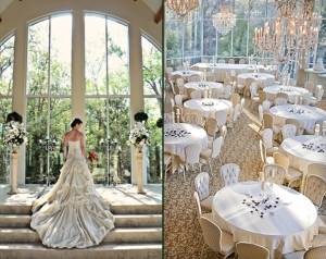 Wedding Venues Atlanta on Wedding Venue