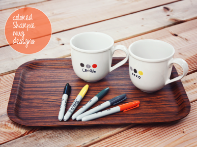 susantuttlephotography-diy-colored-sharpie-mugs