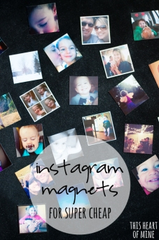 Instagram-Magnets-1