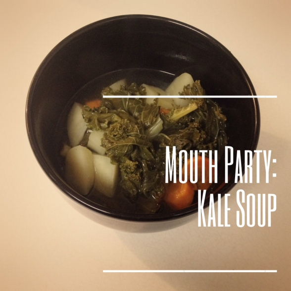 Kale-Soup-Recipe-SOA Event Concepts