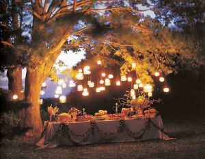 garden-party-ideas-lighting