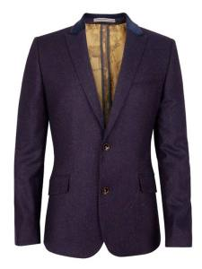 http://www.menstylefashion.com/mens-blazers-too-big-too-tight-does-it-fit-right/