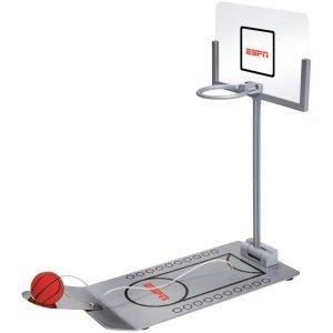 http://www.amazon.com/Garmin-154006-ESPN-Basketball-Tabletop/dp/B008P8FGEE/ref=as_sl_pd_wdgt_ex?linkCode=wsw&tag=wwwshopstylec-20&ascsubtag=993196997&tag=wwwshopstylec-20
