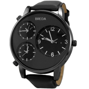 http://www.overstock.com/Jewelry-Watches/Mens-Watches/Leather,/material,/3434/cat.html