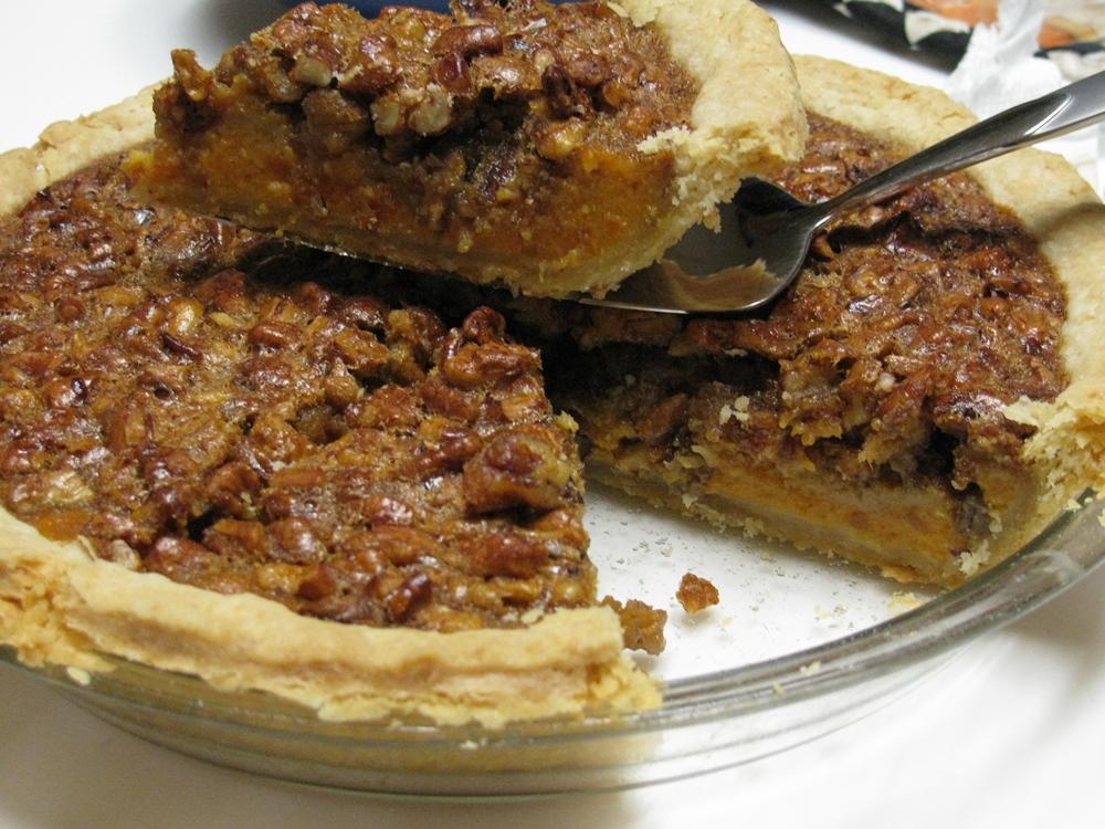 sweet-potato-pecan-pie