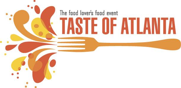 Taste-of-Atl-Logo