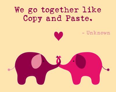 love-quote1